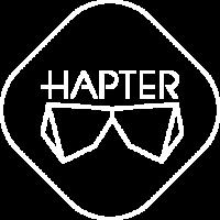 hapter-logo-glasses-wht